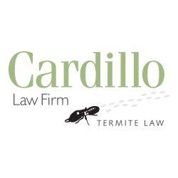 cardillo-law-250x250.jpg