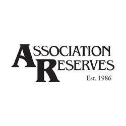 assoc-reserves-250x250.jpg