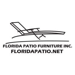 florida-patio-furniture-250x250.jpg