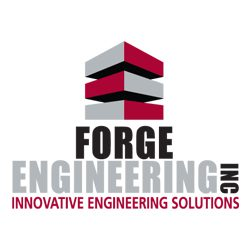 forge-engineering-250x250.jpg