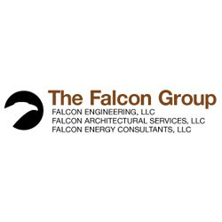 the-falcon-group-250x250.jpg