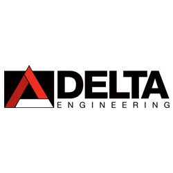 delta-engineering-250x250.jpg