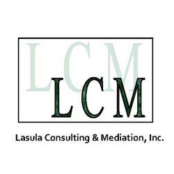 lasula-consulting-250x250.jpg