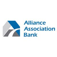 alliance-assoc-bank-250x250.jpg