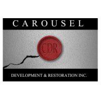 carousel-250x250.jpg