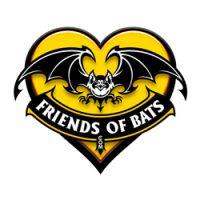 friends-of-bats-250x250.jpg