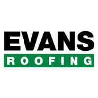 evans-roofing-250x250.jpg