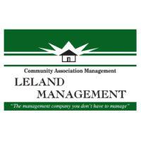 leland-mgmt-250x250.jpg