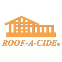 roof-a-cide-250x250.jpg