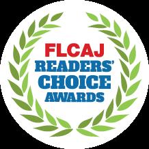FLCAJ-ReadersChoiceLogo