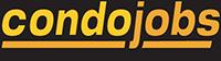 condojobs-logo-200x56