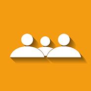 membership-orange185x185