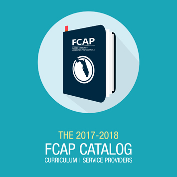 Click to see the 2017-2018 FCAP Catalog