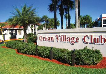 0714-ocean-village2-secondary-pic