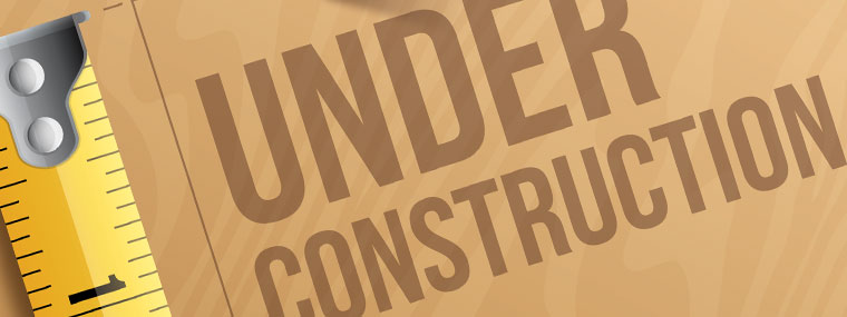0714-under-construction-main-pic-short