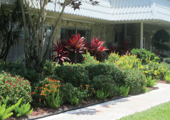 0814-landscaping-secondary-pic