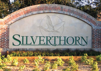 0814-silverthorn-secondary-pic