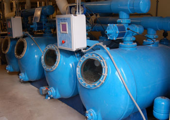 1214-sand-filter-secondary-pic