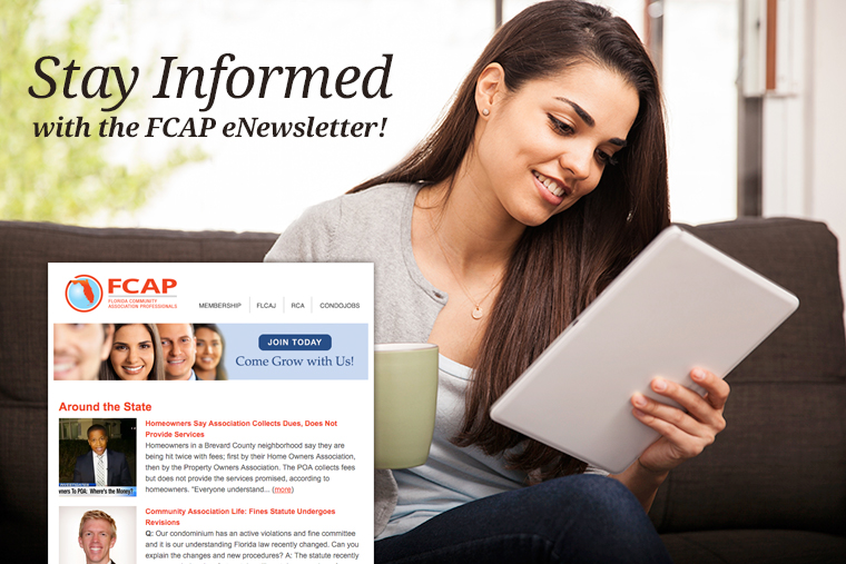 FCAP-newsletter-ad-for-site