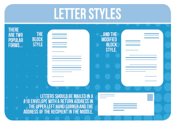 0415-letterstyles-secondary-pic