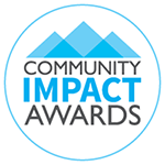 IMPACT-Awards-logo150x150