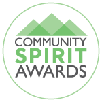 SPIRIT-Awards-logo150x150