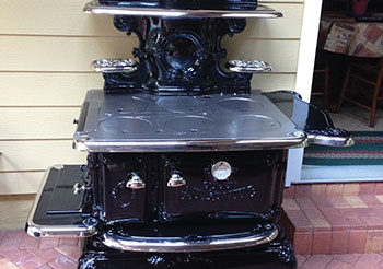 0615-stove-article-secondary-pic