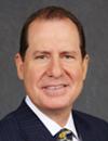 David B. Haber