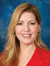 Donna DiMaggio Berger