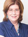 Mariann Gerwig