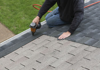 abcs-of-roofing-2