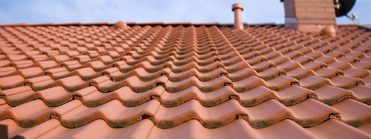 The ABC's of Roofing - FCAP