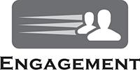 engagement_200