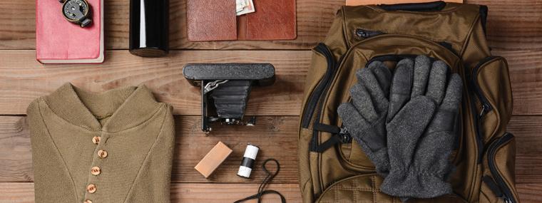 board-essentials-big