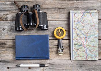 board-essentials-sm