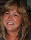 Connie Lorenz