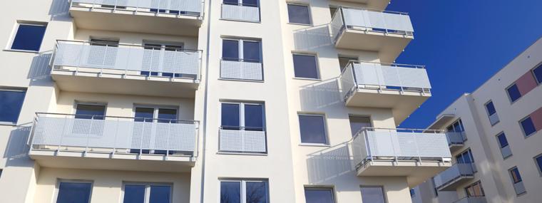 Secure-Balconies