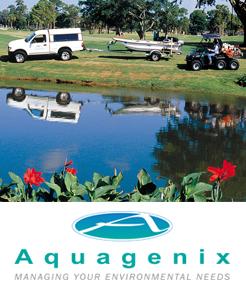 Aquagenix