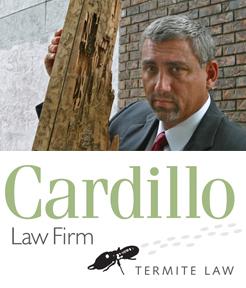 Cardillo