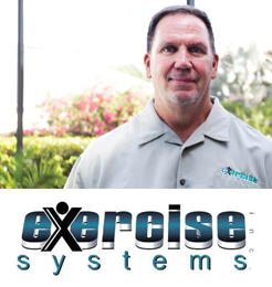 ExerciseSystems