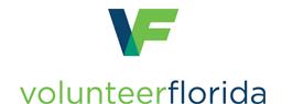 VolunteerFlorida