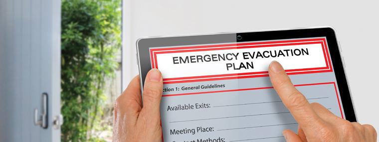 How To Craft And Facilitate A Hurricane Preparedness Checklist Fcap