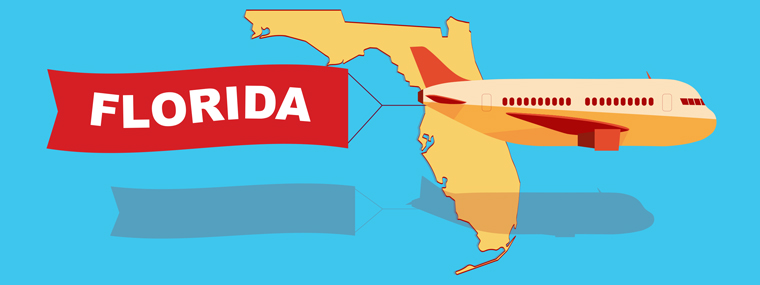 welcome to florida clipart. travel clip art free welcome back to florida clipart e