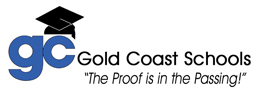 goldcoastlogo