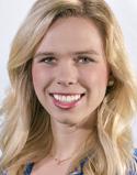 Brie Peterson