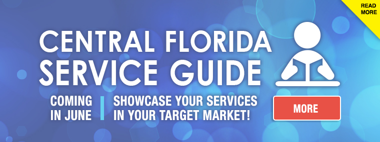 Central Florida Service Guide-slide