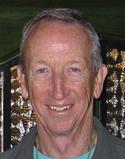 Rick Logan
