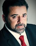 David T. Podein