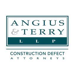 angius-terry-250x250.jpg