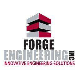 forge-engineering-250x250.jpg